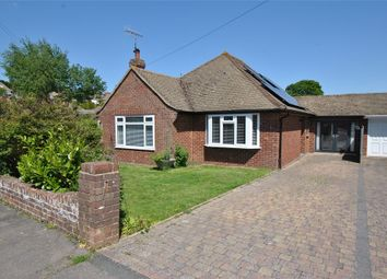 Thumbnail 4 bed property for sale in Ward Way, Bexhill-On-Sea, East Sussex
