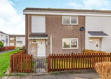 Thumbnail 2 bed terraced house to rent in Victor Way, Thornaby, Stockton-On-Tees