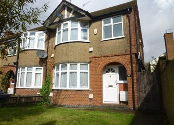 Thumbnail 3 bed terraced house to rent in London Road, South Dunstable