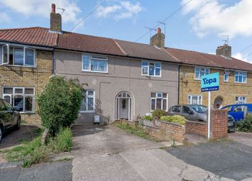 2 bed terraced house for sale in Gareth Grove, Downham, Bromley BR1