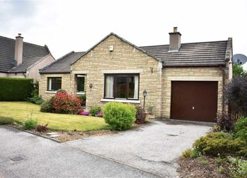 Thumbnail 3 bed detached house for sale in 13, Annesley Grove, Torphins, Banchory, Kincardineshire