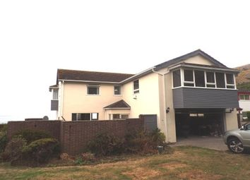 Thumbnail 4 bed property to rent in Craigside Drive, Llandudno