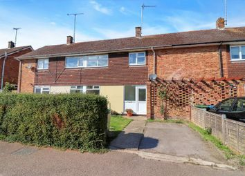 Thumbnail 3 bedroom terraced house to rent in Goldfield Road, Tring