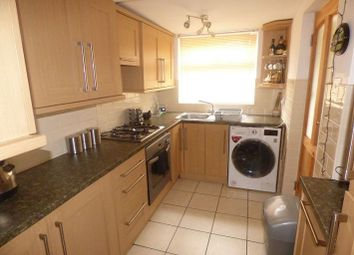 Thumbnail 3 bed semi-detached house to rent in Drake Road, Doncaster
