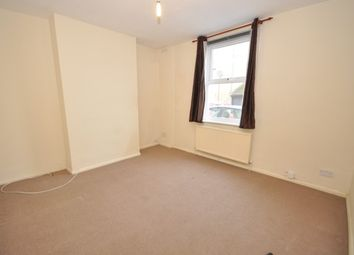 Thumbnail 1 bedroom flat to rent in Salisbury Road, Chatham