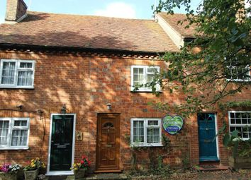 Thumbnail 2 bed property for sale in Weydon Mill Cottages, Farnham