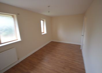 Thumbnail 3 bed terraced house to rent in Ching Way, Chingford, London
