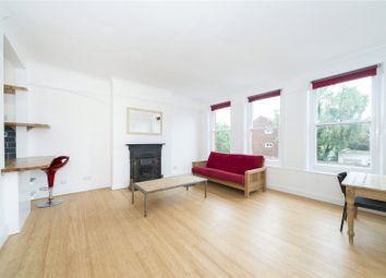 Thumbnail Studio to rent in St Margarets Road, St Margarets, Middlesex