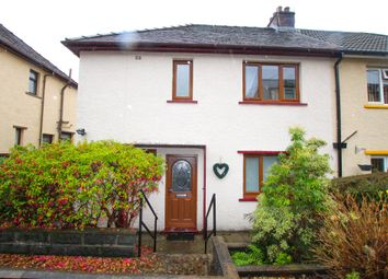 3 bed semi-detached house for sale in The Poplars, Mountain Ash CF45