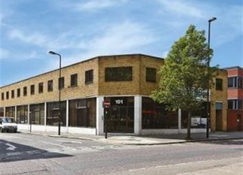 Thumbnail Office to let in Acton Park Estate, Park Royal, Acton