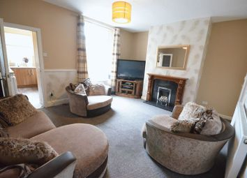 Thumbnail 2 bed terraced house to rent in Rhyddings Street, Oswaldtwistle, Accrington
