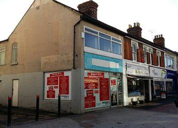 Thumbnail Retail premises to let in Havelock Street, Swindon