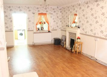 3 bed terraced house for sale in Marian Street, Clydach Vale -, Tonypandy CF40