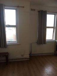 Thumbnail 1 bed terraced house to rent in Lingfield Avenue, Kingston Upon Thames