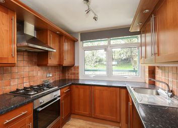 3 bed maisonette for sale in Spring Close View, Sheffield S14