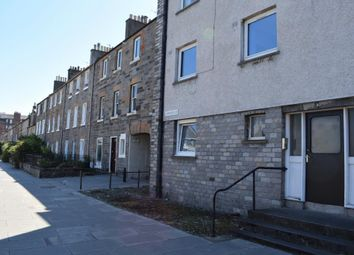 Thumbnail 2 bedroom flat for sale in 20/3 Annfield, Newhaven