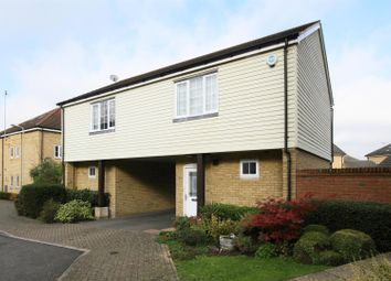 Thumbnail 2 bed flat to rent in Scott Avenue, Canterbury