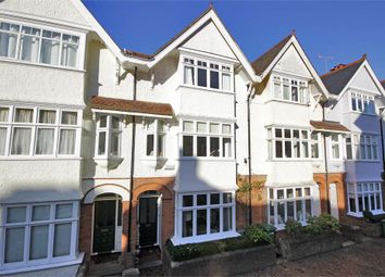 4 bed property for sale in Christchurch Avenue, Tunbridge Wells, Kent TN1