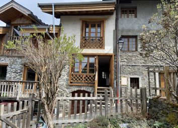 Thumbnail Town house for sale in Courchevel, 73120, France