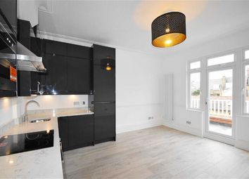 Thumbnail 3 bedroom flat for sale in Preston Road, Westcliff On Sea, Essex