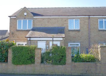 Bewick Court, Bradford, West Yorkshire BD6