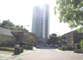 Thumbnail 2 bed flat to rent in Mulgrave Road, Woolwich