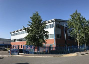 Thumbnail Office to let in Tower Road North, Warmley, Bristol