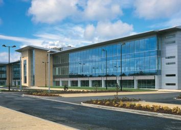 Thumbnail Office to let in Cirrus, Glasgow Airport Business Park, Paisley