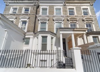 Thumbnail 8 bedroom semi-detached house for sale in Marylands Road, London