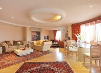 Thumbnail 3 bed flat for sale in Royal Langford Apartments, Greville Road, Maida Vale Borders