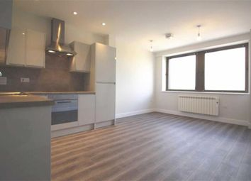 Thumbnail 1 bed flat to rent in Endeavour House, New Barnet, Barnet