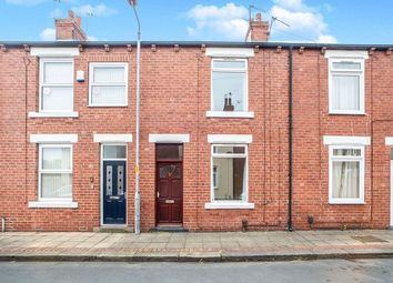 Thumbnail 2 bed property to rent in Hope Street West, Castleford