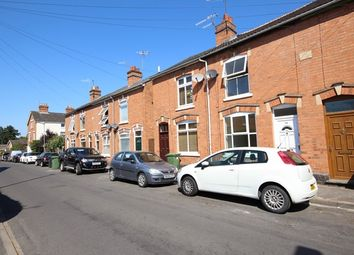 Thumbnail 2 bed terraced house to rent in Pitchcroft Lane, Worcester