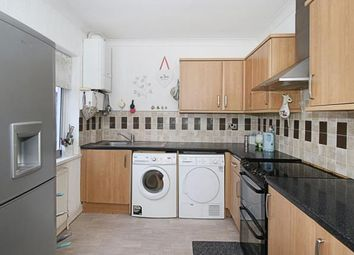 Thumbnail 2 bed semi-detached house for sale in Retford Road, Sheffield, South Yorkshire