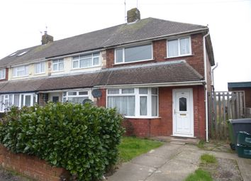 Thumbnail 3 bedroom property to rent in Pretoria Road, Patchway, Bristol