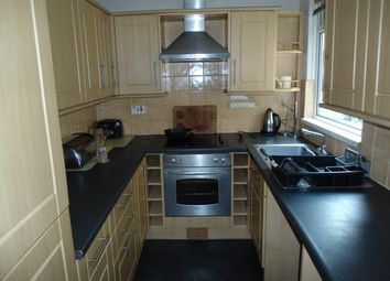 Thumbnail 3 bed terraced house to rent in Whybourne Grove, Rotherham