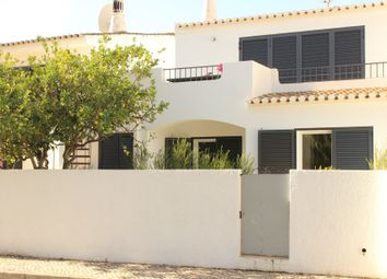 Thumbnail 3 bed terraced house for sale in R. Das Juntas De Freguesia 12, 8600-315 Lagos, Portugal