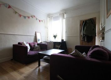 Thumbnail 4 bed property to rent in Pisgah House Road, Sheffield