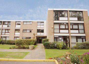 2 bed flat for sale in Beechcroft Manor, Weybridge KT13