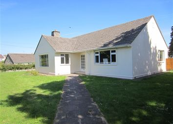 Thumbnail 3 bed detached house to rent in Church Court, Midsomer Norton, Radstock