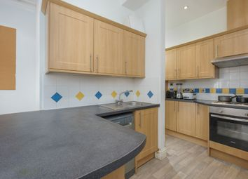 Thumbnail 5 bed duplex to rent in Shortridge Terrace, Newcastle Upon Tyne