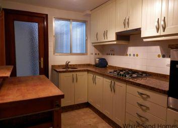 Thumbnail 3 bedroom apartment for sale in Oliva, Valencia (Province), Valencia, Spain