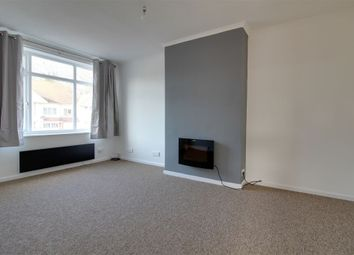Thumbnail 2 bed maisonette to rent in Woodside Avenue South, Green Lane, Coventry, West Midlands