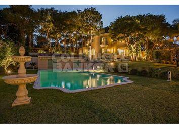 Thumbnail 7 bed property for sale in 06230, Saint-Jean-Cap-Ferrat, Fr