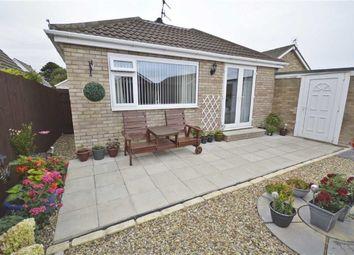 Thumbnail 3 bed detached bungalow for sale in Fenton Close, Scarborough