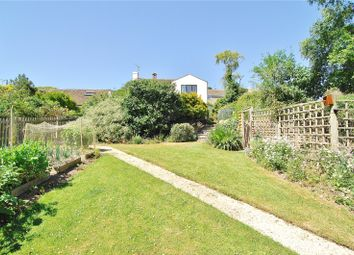 Thumbnail 4 bed detached house for sale in Chapelfields, Randwick, Stroud, Gloucestershire