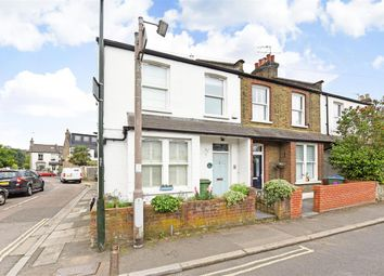 2 bed maisonette for sale in South Worple Way, London SW14