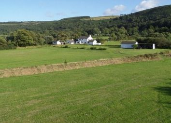 Thumbnail 4 bed property for sale in Glen Duff House, Lezayre, Isle Of Man