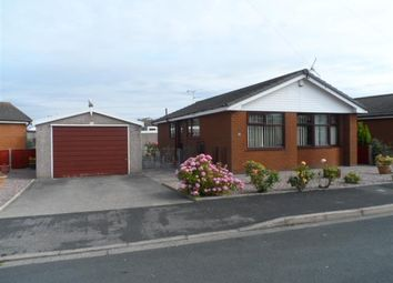 Thumbnail 2 bed property for sale in Thornhill Avenue, Preesall, Poulton-Le-Fylde