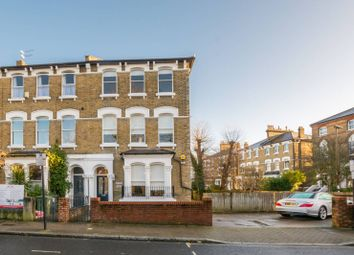 Highcroft Road N19, Archway, London,. 5 bed property for sale